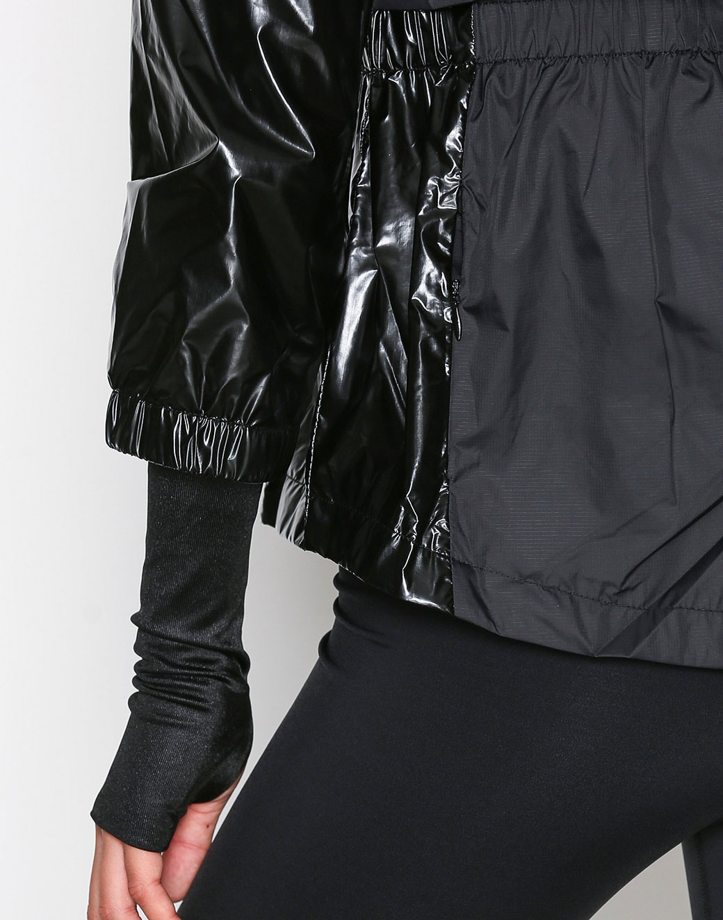 Fashionablefit Jacket 6